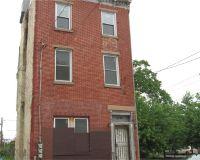 Home for sale: 1544 N. 7th St., Philadelphia, PA 19122