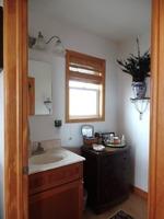 Home for sale: 1745 Riverside Dr., Pontoosuc, IL 62330