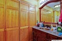 Home for sale: 6024 Hopewell Rd., Arab, AL 35016