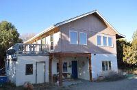 Home for sale: 21 Vista del Valle Rd., Ranchos De Taos, NM 87557