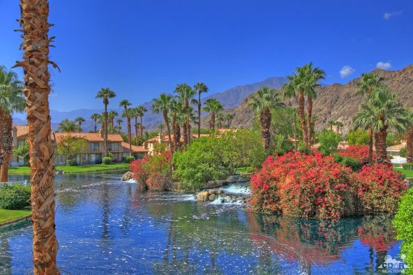 54583 Tanglewood, La Quinta, CA 92253 Photo 2