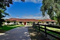Home for sale: 3127 Baseline Avenue, Santa Ynez, CA 93460