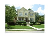 Home for sale: 1695 Carrington Pointe, Tucker, GA 30084