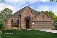 Home for sale: 22469 Pomina St., Porter, TX 77365