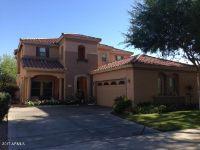 Home for sale: 19715 E. Arrowhead Trail, Queen Creek, AZ 85142