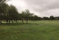 Home for sale: 29110 Us Hwy. 83, Junction, TX 76849