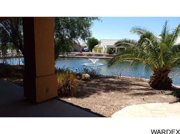10733 S. Blue Water Bay, Mohave Valley, AZ 86440 Photo 31