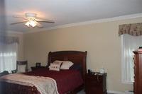 Home for sale: 43 Sullivan Dr., Dover, NH 03820