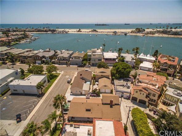 107 Venetia Dr., Long Beach, CA 90803 Photo 39