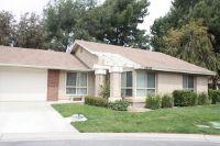 Home for sale: 28208 Village 28, Camarillo, CA 93012