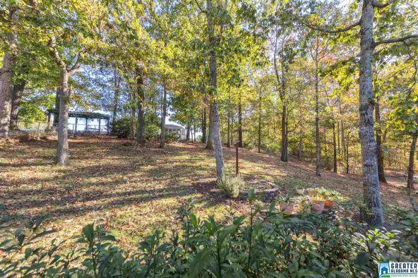 661 Oak Dr. Dr E., Trussville, AL 35173 Photo 65
