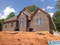 Home for sale: 540 Creek Ridge Dr., Riverside, AL 35135