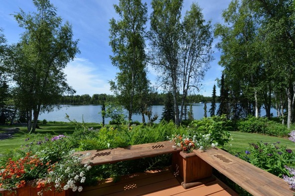 37321 Arctic Tern Rd., Soldotna, AK 99669 Photo 27