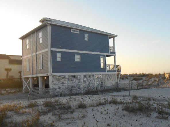 1925 Beach Blvd., Gulf Shores, AL 36542 Photo 43