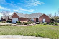Home for sale: 211 Casey Ln., Florence, AL 35633