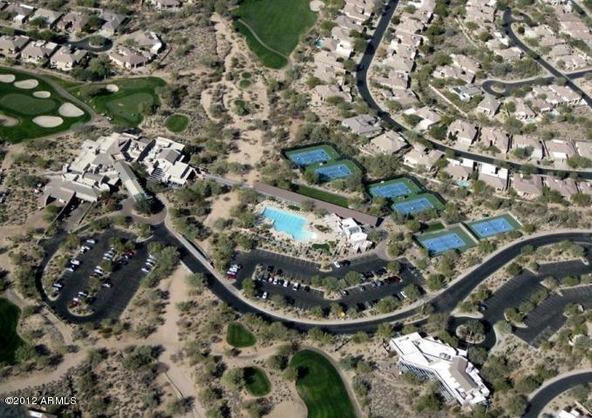 32707 N. 70th St., Scottsdale, AZ 85266 Photo 60
