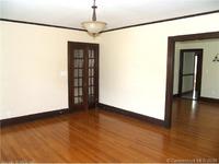 Home for sale: 957 West Blvd., Hartford, CT 06105