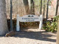 Home for sale: 77 Farmington Chase Cres, Farmington, CT 06032