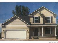 Home for sale: Lot 45 A Marina Dr., Cicero, NY 13030