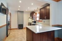Home for sale: 6040 North Marmora Avenue, Chicago, IL 60646