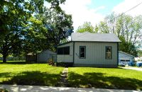 Home for sale: 417 N. West St., Angola, IN 46703
