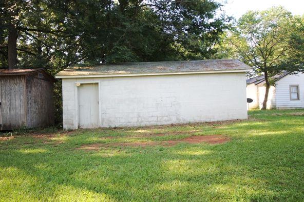 303 Madison Ave., Jacksonville, AL 36265 Photo 37