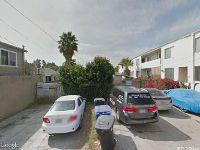 Home for sale: 11th, Santa Monica, CA 90401