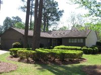 Home for sale: 6 Perth Ct. S., Aiken, SC 29803