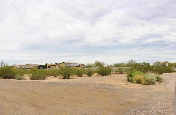 9700 W. Mariposa Grande Avenue, Peoria, AZ 85383 Photo 5