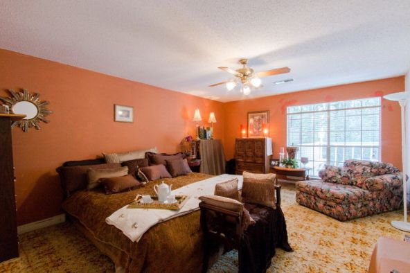 2416 West Rd., Mobile, AL 36693 Photo 38