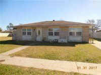 Home for sale: 2209 W. Christie St., Saint Bernard, LA 70085