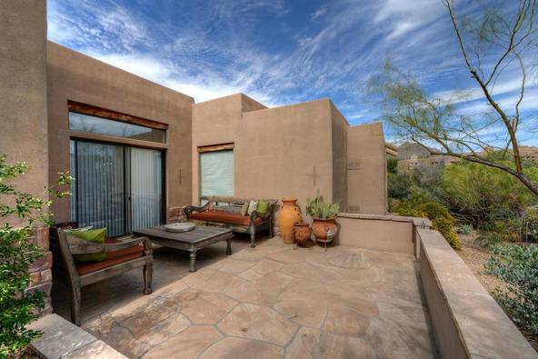 10433 E. Palo Brea Dr., Scottsdale, AZ 85262 Photo 5
