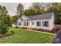 Home for sale: 205 Zachs Pl., Arden, NC 28704