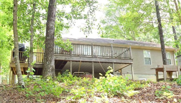 290 County Rd. 108, Arley, AL 35541 Photo 11