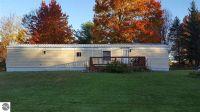 Home for sale: 7788 W. Vernon Rd., Lake, MI 48632