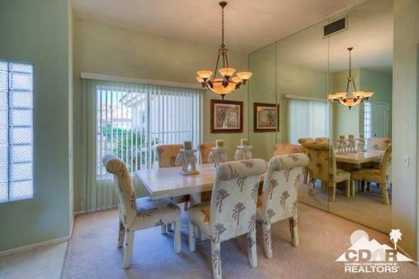 38039 Signal Ct. Court, Palm Desert, CA 92211 Photo 8