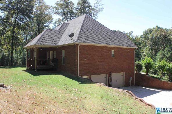 8483 Jackson St., Morris, AL 35116 Photo 7