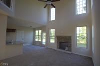 Home for sale: 110 Stonebriar Blvd., Griffin, GA 30224