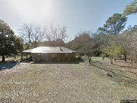 Home for sale: Little, Tallassee, AL 36078