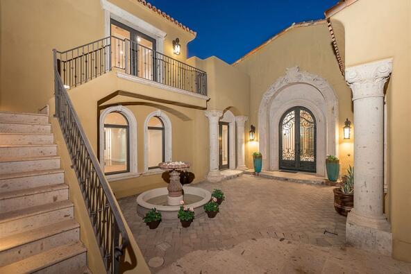24200 N. Alma School Rd. #53, Scottsdale, AZ 85255 Photo 5