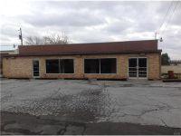 Home for sale: 4054 Chestnut St., Emmaus, PA 18049