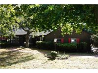 Home for sale: 104 Pool Rd., North Haven, CT 06473