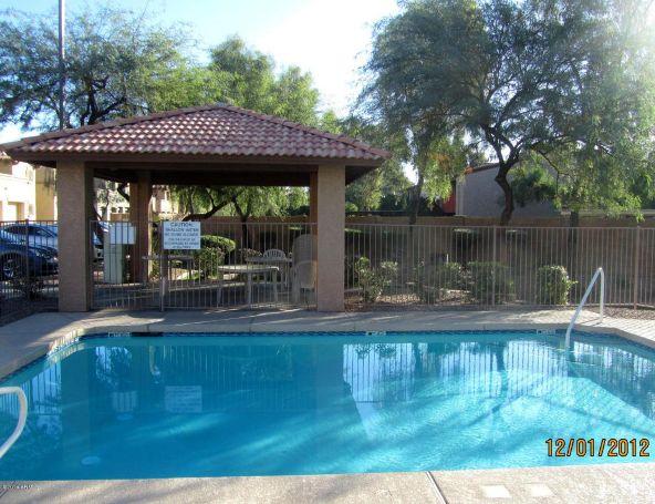 805 S. Sycamore St., Mesa, AZ 85202 Photo 2