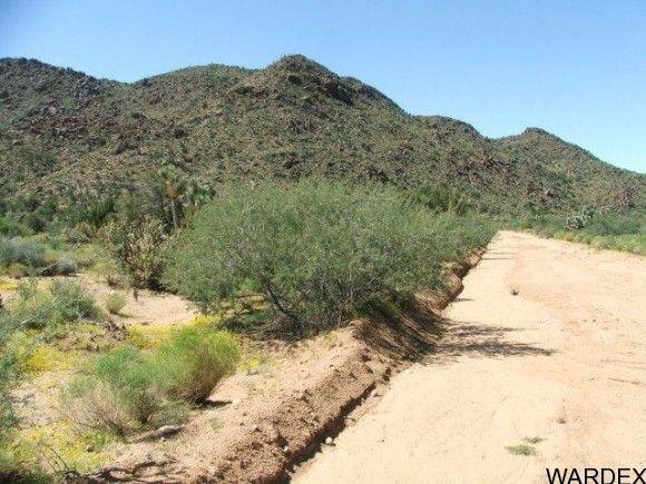 3578-A E. Desert Willow Dr., Yucca, AZ 86438 Photo 11