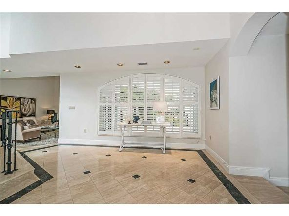13050 Mar St., Coral Gables, FL 33156 Photo 5