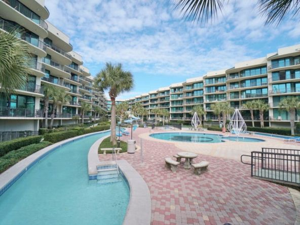 27580 Canal Rd., Orange Beach, AL 36561 Photo 29