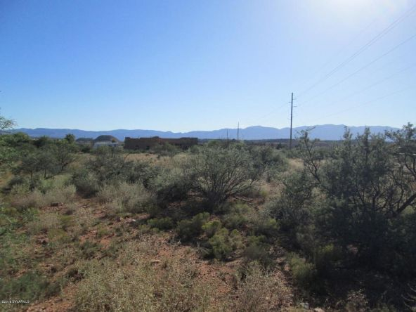 10855 Stingray, Cornville, AZ 86325 Photo 1