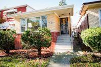 Home for sale: 8730 S. Marshfield Avenue, Chicago, IL 60620