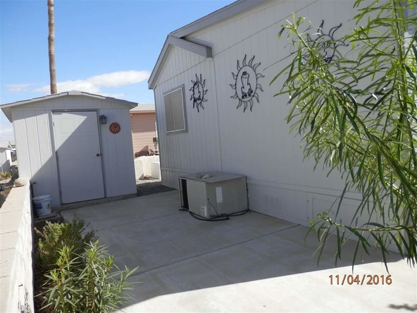 5707 E. 32 St., Yuma, AZ 85365 Photo 12