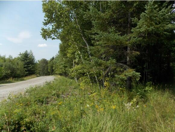 Lot 3 Overlook Dr., Westmore, VT 05860 Photo 2